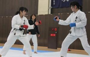 ON1 karate 1