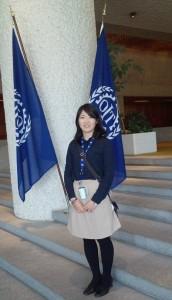 ON4 ILO